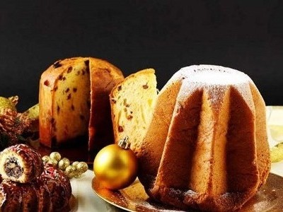 http://www.realtasannita.it/bt_files/newspaperFiles/pandoroepanettone.jpg