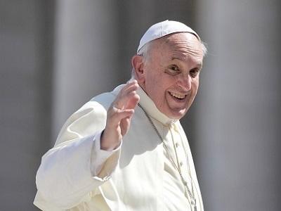 Papa Francesco riforma il processo di nullità matrimoniale