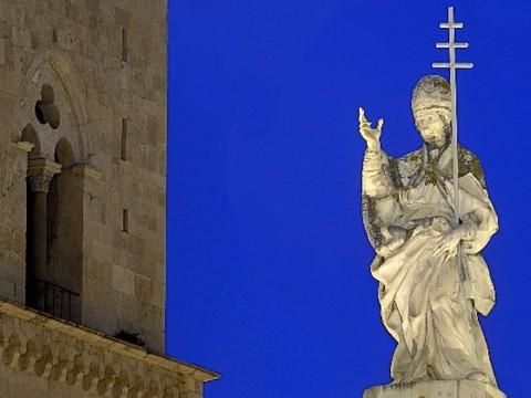 Papa Orsini sempre più vicino alla beatificazione
