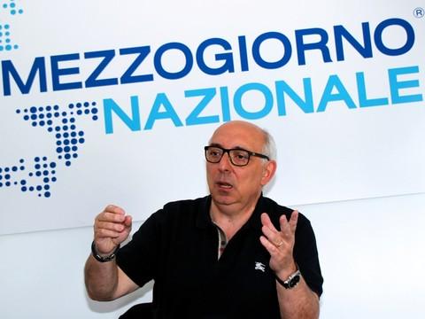 http://www.realtasannita.it/bt_files/newspaperFiles/pasqualeviespoli_mn.jpg