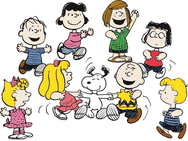 http://www.realtasannita.it/bt_files/newspaperFiles/peanuts.jpg