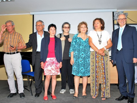 http://www.realtasannita.it/bt_files/newspaperFiles/pensionatiguacci2017.jpg