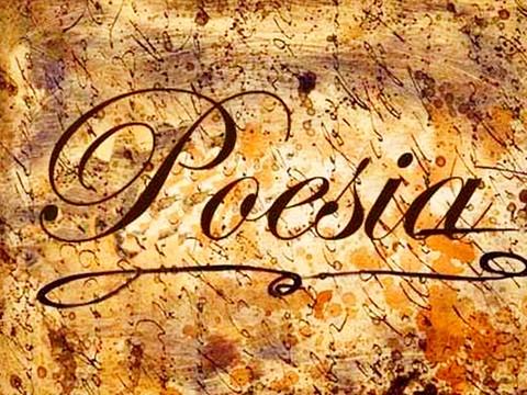 http://www.realtasannita.it/bt_files/newspaperFiles/poesia.jpg
