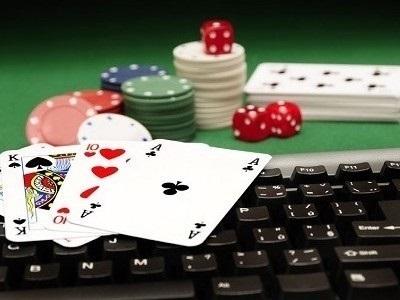 Il gioco d'azzardo online... una piaga incontrollabile