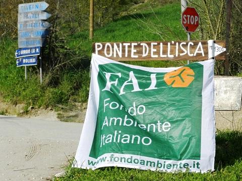 http://www.realtasannita.it/bt_files/newspaperFiles/pontedellisca_1.jpg