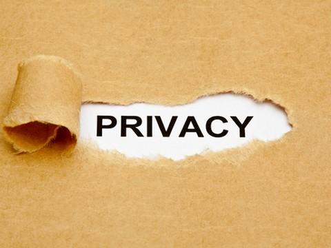 Bene i controlli diffusi ma la privacy non si tocca