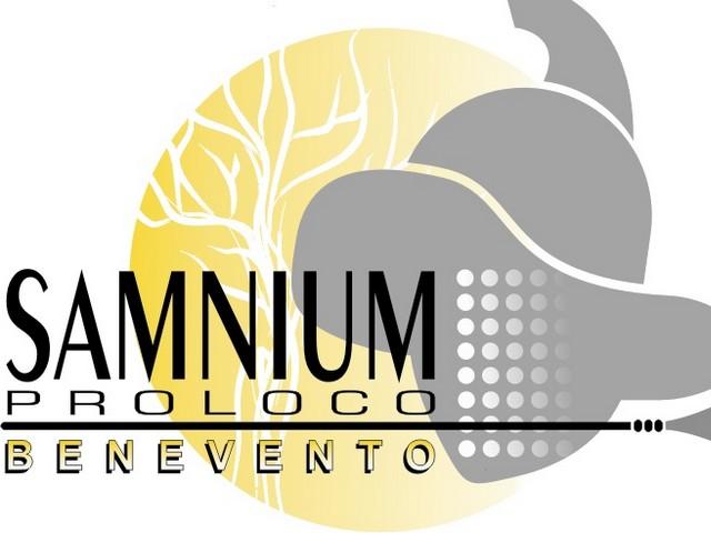 La Proloco Samnium lancia l'iniziativa 'Sportivamente insieme A Benevento'