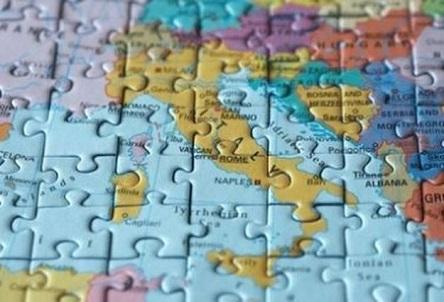 Le Regioni sono ancora utili? La riflessione di Ennio Cicchiello