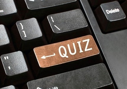 http://www.realtasannita.it/bt_files/newspaperFiles/quiz.jpg