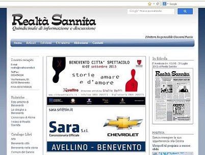 http://www.realtasannita.it/bt_files/newspaperFiles/realtasannita2013.jpg