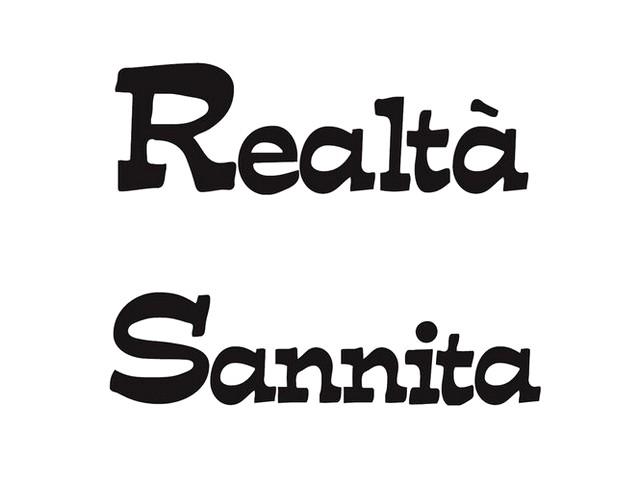 http://www.realtasannita.it/bt_files/newspaperFiles/realtasannita2017.jpg