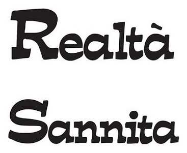 http://www.realtasannita.it/bt_files/newspaperFiles/realtasannitalogo.jpg