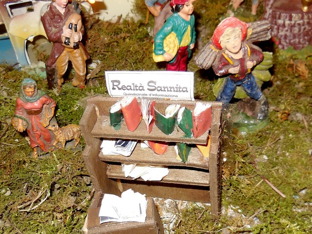 http://www.realtasannita.it/bt_files/newspaperFiles/realtasannitapresepe.jpg