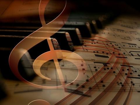 Stagione Concertistica Cadmus: il piano recital di Raffaele Battiloro