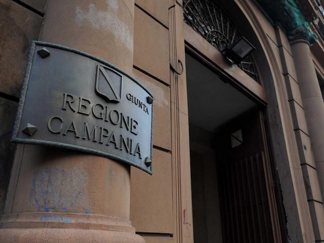 http://www.realtasannita.it/bt_files/newspaperFiles/regionecampania_2.jpg