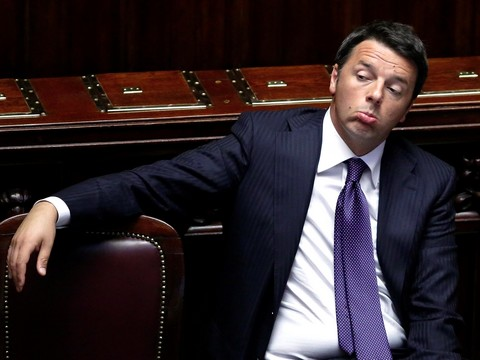 http://www.realtasannita.it/bt_files/newspaperFiles/renzi.jpg
