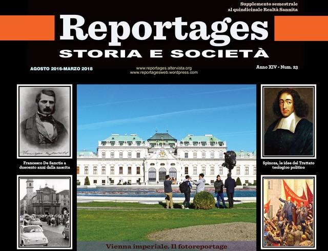 http://www.realtasannita.it/bt_files/newspaperFiles/reportages_23.jpg