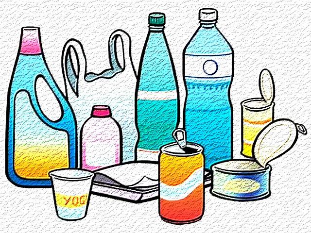 Regione Campania: ok a Samte per trattamento frazioni della raccolta differenziata di umido, plastica, carta e vetro