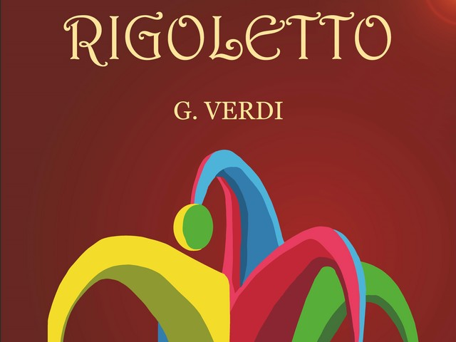'Rigoletto', i biglietti saranno in vendita anche nella giornata di sabato
