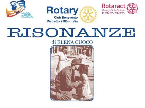 http://www.realtasannita.it/bt_files/newspaperFiles/risonanze.jpg