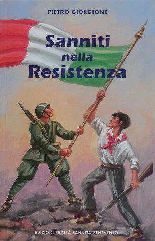 Sanniti nella Resistenza