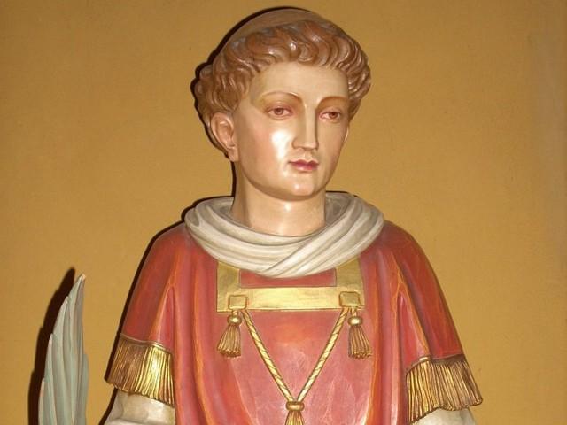 TELESE TERME - Rivive dopo un quarto di secolo la festa del patrono Santo Stefano