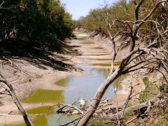 Gesesa: interruzione idrica in alcune zone di Foiano di Val Fortore