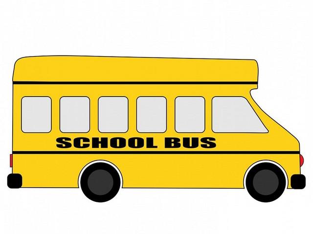 TELESE TERME - Avviso esplorativo per l'affidamento del trasporto scolastico