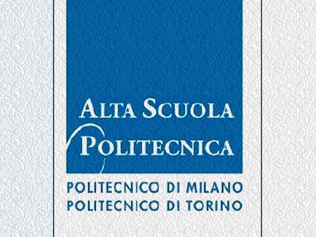 http://www.realtasannita.it/bt_files/newspaperFiles/scuolapolitecnica.jpg