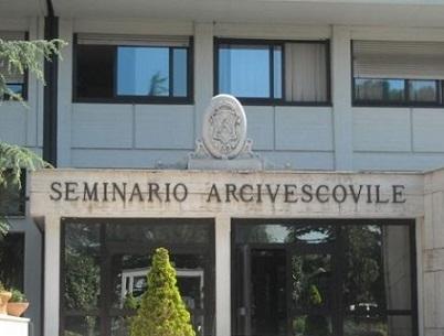 http://www.realtasannita.it/bt_files/newspaperFiles/seminariobenevento_1.jpg