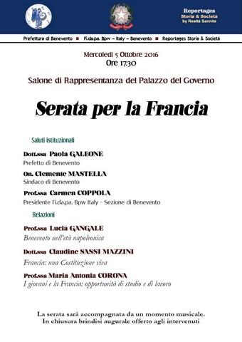 http://www.realtasannita.it/bt_files/newspaperFiles/serataperlafrancia.jpg