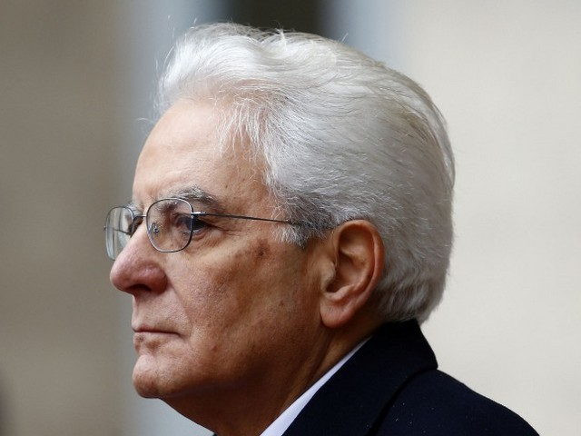 http://www.realtasannita.it/bt_files/newspaperFiles/sergiomattarella_5.jpg