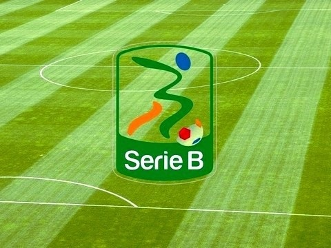 http://www.realtasannita.it/bt_files/newspaperFiles/serieb2017_2.jpg