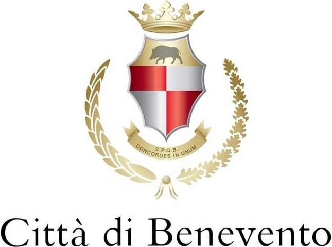 Comune di Benevento: consegnati i lavori per la realizzazione del ponte sul Sabato di Torre della Catena