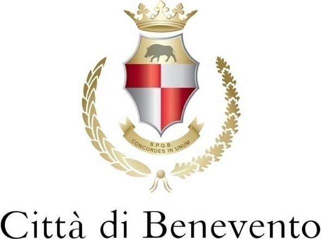 http://www.realtasannita.it/bt_files/newspaperFiles/stemmabenevento_30.jpg