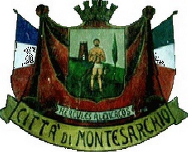 http://www.realtasannita.it/bt_files/newspaperFiles/stemmamontesarchio.jpg