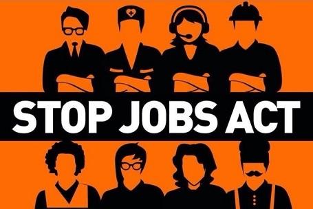 Il Jobs Act è il peggio del peggio