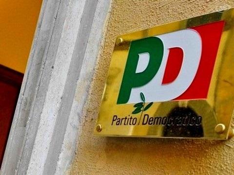Pd: ecco i dati ufficiali delle tre mozioni congressuali. Renzi vince nel Sannio con l'80% dei consensi