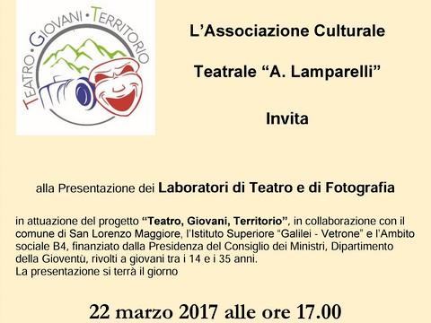 http://www.realtasannita.it/bt_files/newspaperFiles/teatroefotografia.jpg