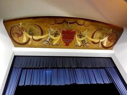 Il Teatro Massimo di Benevento inaugura la