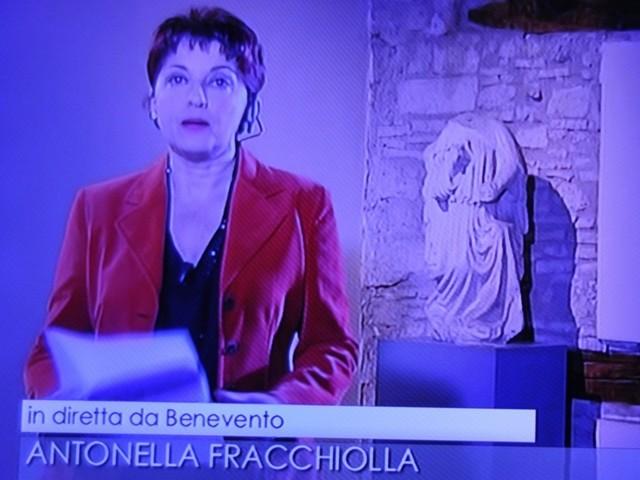 http://www.realtasannita.it/bt_files/newspaperFiles/tg3museodelsannio_1.jpg
