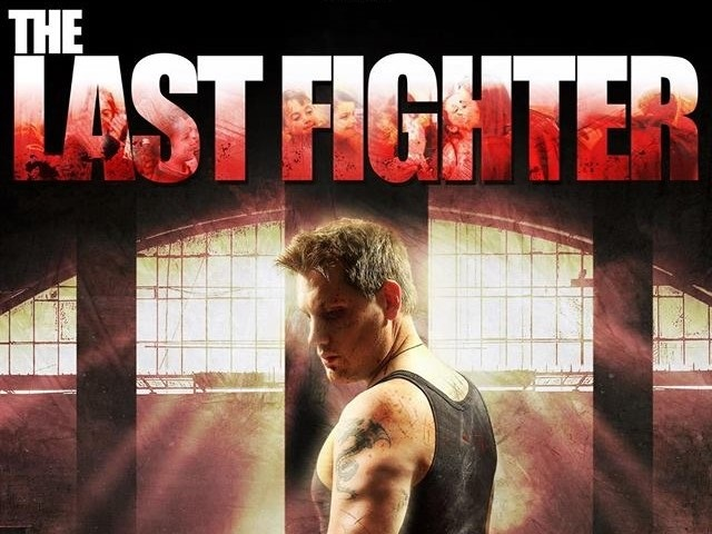 PIETRAROJA - E' tutto pronto per il primo ciack del film internazionale 'The Last Fighter'