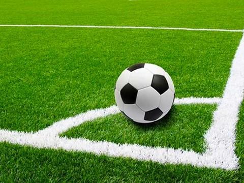 'Kunta Kinte Cup', al via il primo torneo di calcio a squadre miste italiani e immigrati. Sabato 29 aprile la presentazione