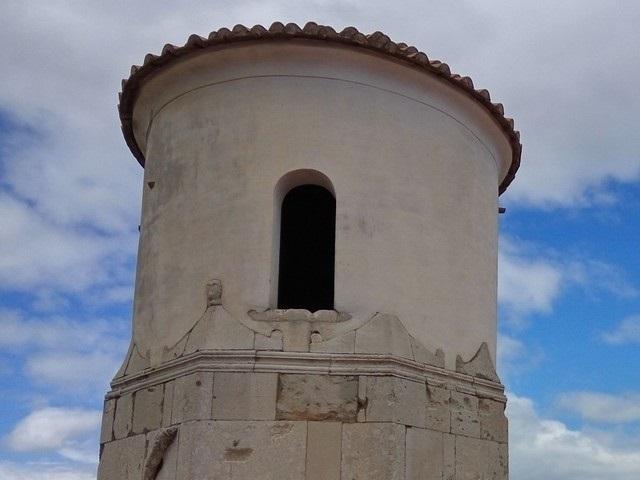 Rocca dei Rettori, convocato per lunedì 7 agosto il Consiglio provinciale
