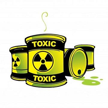 http://www.realtasannita.it/bt_files/newspaperFiles/toxic.jpg