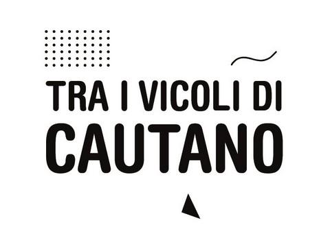CAUTANO - L'Associazione 'Tra i Vicoli di Cautano' si presenta alla comunità
