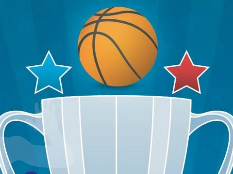 Basket: il Cab Solofra si aggiudica la prima edizione del Trofeo Miwa Energia
