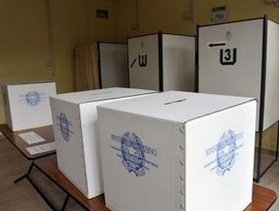 Elezioni del 31 maggio 2015. Le modalità d'accesso agli spazi pubblicitari