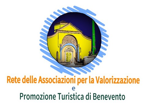 http://www.realtasannita.it/bt_files/newspaperFiles/valorizzazione_bn.jpg