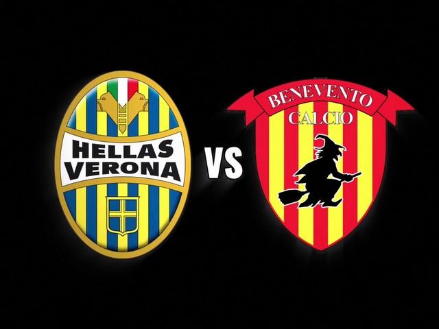 Calcio, per il Benevento un monday night difficile e decisivo